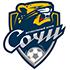PFC Sochi