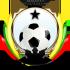 Gwinea-Bissau