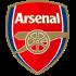 Arsenal Women