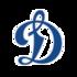 UHC Dynamo