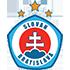 Slovan