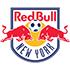 Nueva York Red Bulls