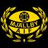Mjaellby