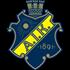AIK Sztokholm