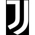 Juventus Turyn